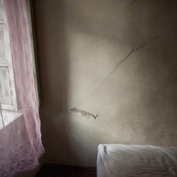 "Signe Christine Urdal / BONO ""Uten tittel"" (2010), C-print, 60 x 80 cm"